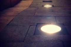 Camino-de-luz