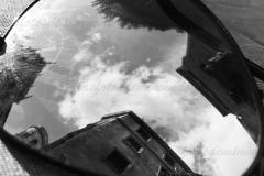 Reflejos-de-ciudad