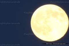 luna-llena-julio-2014