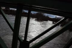 a-ras-de-puente-1-scaled