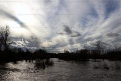 agua-y-cielo-scaled