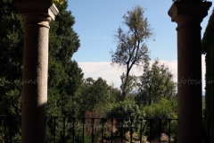 balcon al cielo