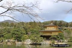#lasfotosdemimundo templo de oro