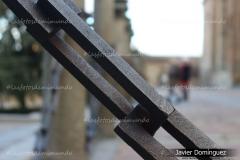cadenas-scaled