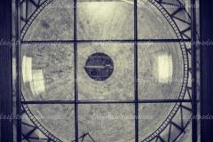 Circulo-y-cuadrado-scaled-1