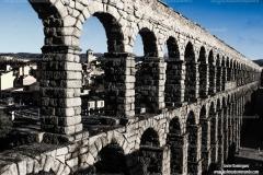 Segovia-scaled-1