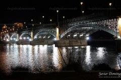 Puente-de-Luz-scaled