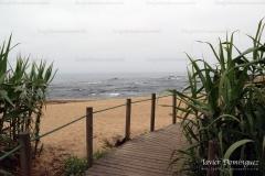 camino-hacia-la-arena-scaled