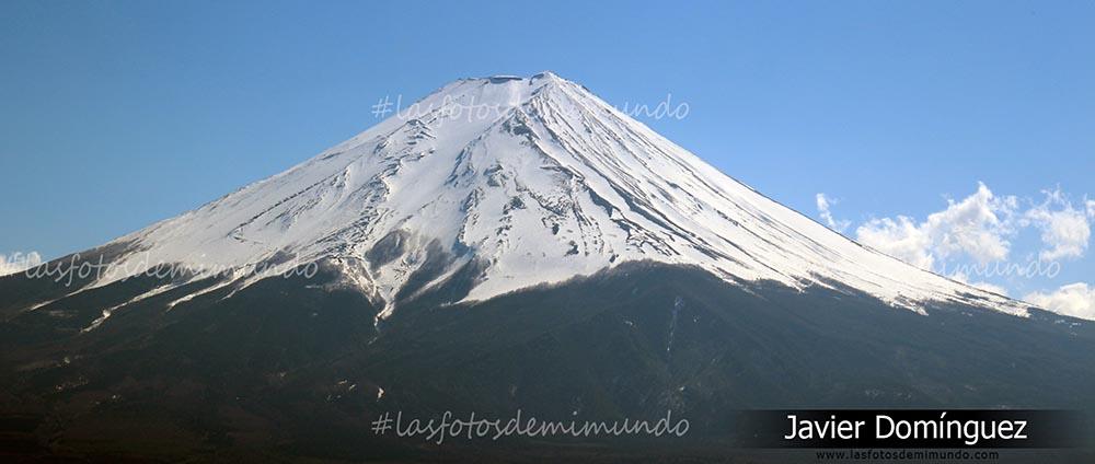Dios Fuji