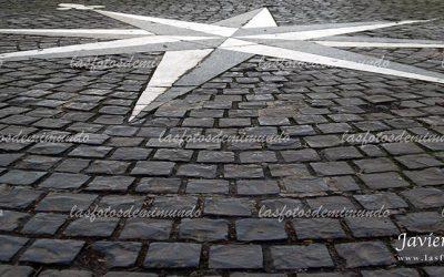 Pamplona, la estrella del norte