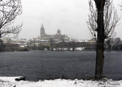 salamanca nevada 10