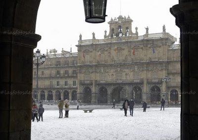 salamanca nevada 2