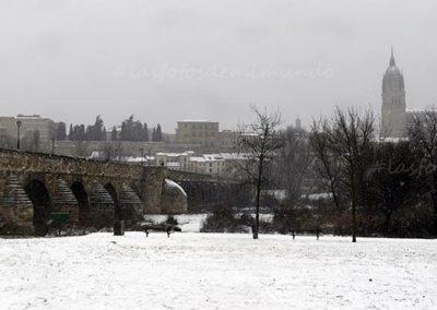 salamanca nevada 9